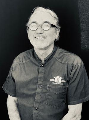 dentiste Jean Luc LAGET