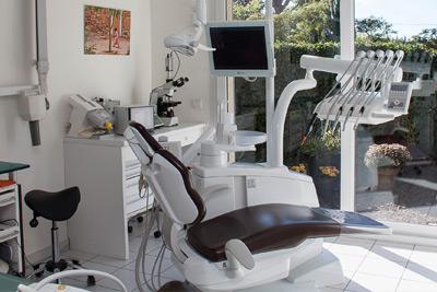 dentiste12