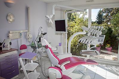 dentiste4