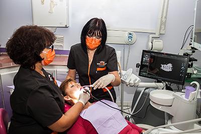 dentiste5